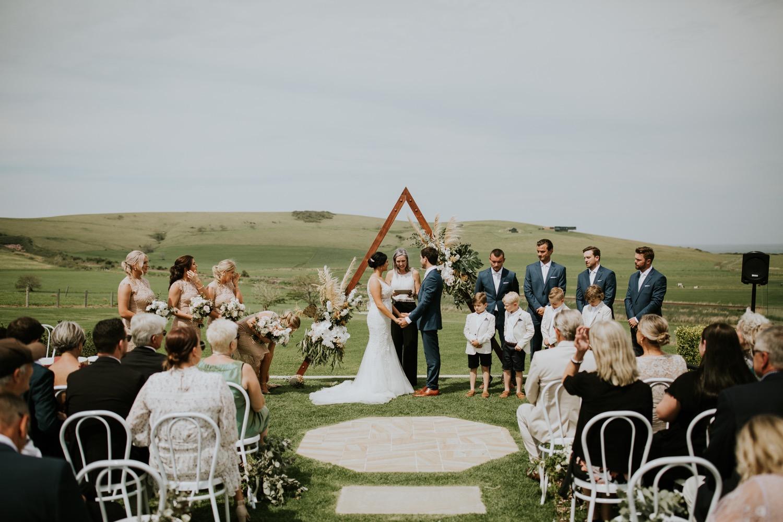 Alana-Taylor_wedding-ceremony