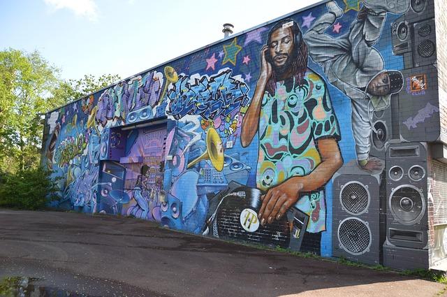 grafity