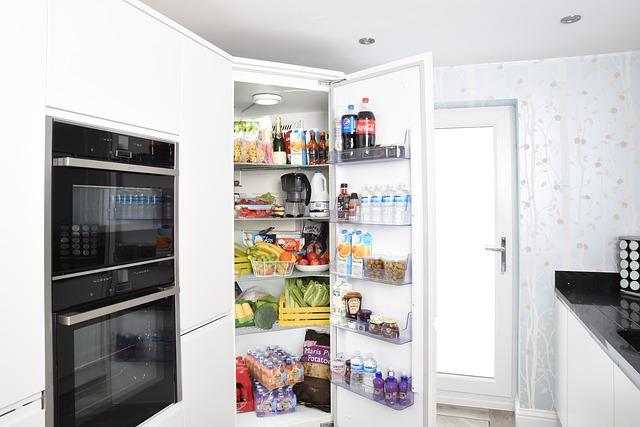 lednička