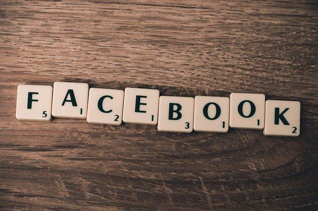 Nadpis Facebook.jpg