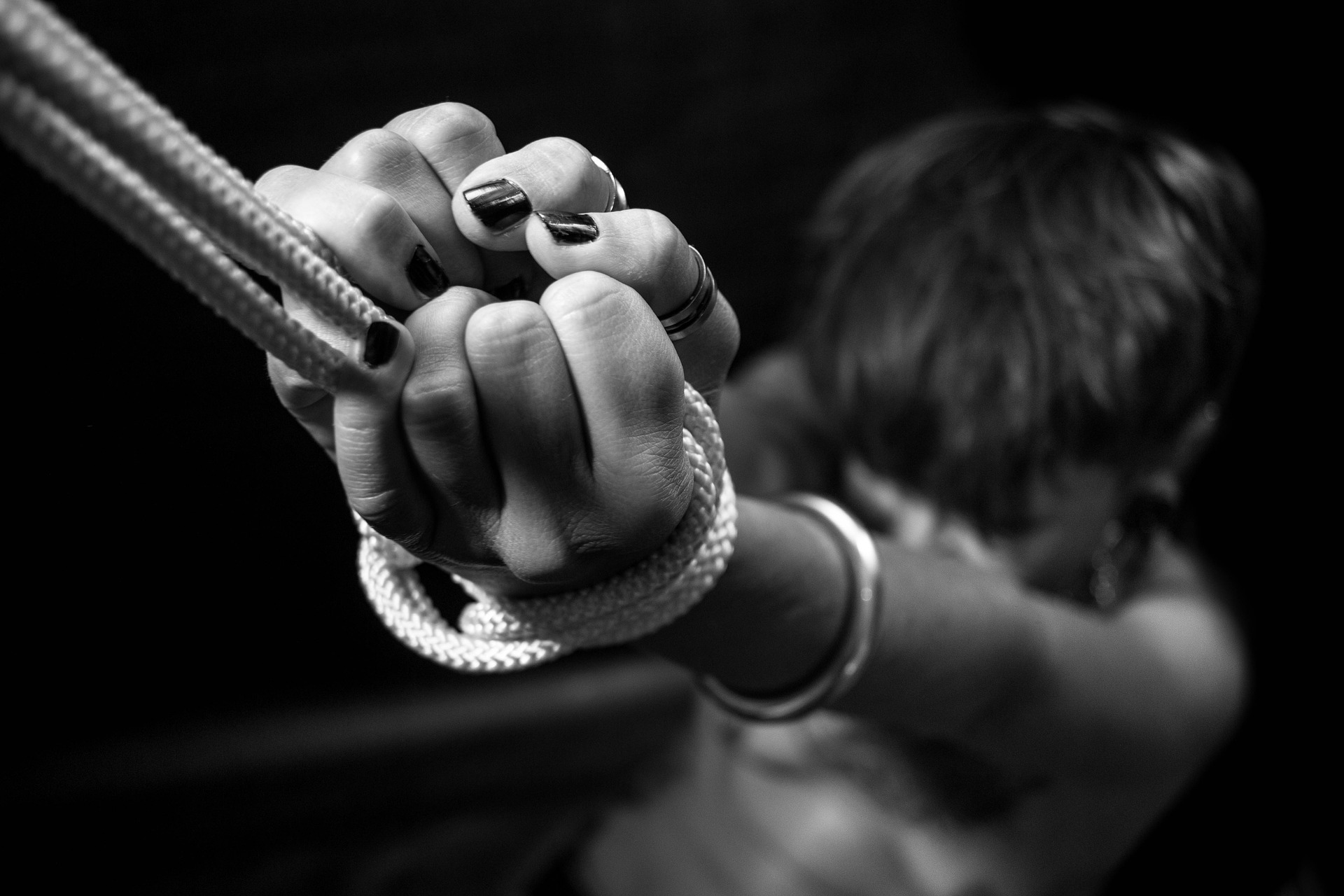 ropes-1190114_1920